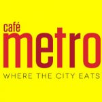 metro-cafe-hours-locations-holiday-hours
