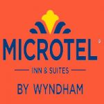 Microtel hours | Locations | holiday hours | Microtel near me 2018