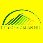 Morgan Hill hours | Locations | holiday hours | Morgan Hill near me