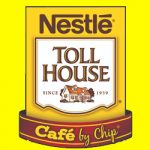 nestle-toll-house-cafe-hours-locations-holiday-hours