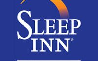 sleep inn Hours