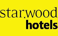 starwood hotels Hours