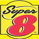 Super 8 Motels store hours