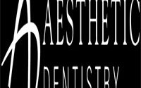 Aesthetic Dentistry hours