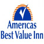 Americas Best Value Inn hours | Locations | holiday hours