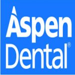 Aspen Dental store hours