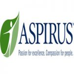 Aspirus Wausau Hospital hours | Locations | holiday hours | Aspirus Wausau Hospital Near Me