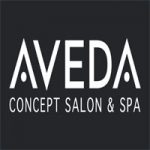Aveda Salon hours