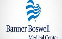 Banner Boswell Medical Center hours
