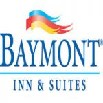 Baymont Inn And Suites store hours