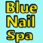 Blue Nail Spa hours