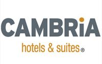 Cambria Suites hours