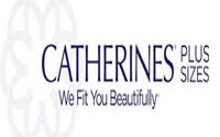 Catherines hours