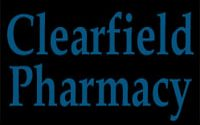 Clearfield Pharmacy hours
