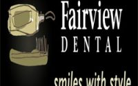 Fairview Dental Hours
