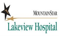 Lakeview Hospital Hours