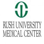 Rush University Medical Center Hours