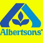 Albertsons hours | Locations | holiday hours | Albertsons near me