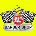 Al's Barber Shop hours | Locations | Al's Barber Shop holiday hours | near me