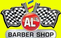 als-barber-shop-hours-locations-holiday-hours