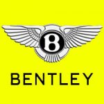 Bentley hours | Locations | holiday hours | Bentley near me