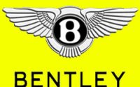 bentley-hours-locations-holiday-hours