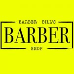 Bill's Barber Shop hours | Locations | Bill's Barber holiday hours | near me