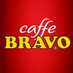 Cafe Bravo hours | Locations | holiday hours | Cafe Bravo near me