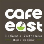 cafe-east-hours-locations-holiday-hours