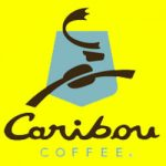 Caribou Coffee hours | Locations | holiday hours | Caribou Coffee near me