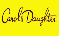 carols-daughter-hours-locations-holiday-hours