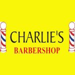 charlies-barber-shop-hours-locations-holiday-hours