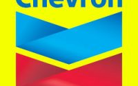 chevron-hours-locations-holiday-hours-chevron-near-me