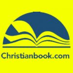 Christian Book Store hours | Locations | holiday hours 2018