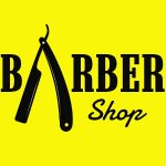 Clippers Barber Shop hours | Locations | Clippers Barber Shop holiday hours | near me