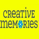Creative Memories store hours