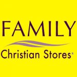 Family Christian Store hours | Locations | holiday hours 2018