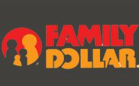 family-dollar-hours-locations-holiday-hours