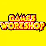 Games Workshop hours | Locations | holiday hours | Discovery Toys near me