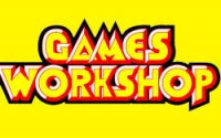 games-workshop-hours-locations-holiday-hours