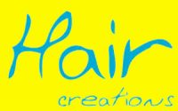 hair-creations-hours-locations-hours