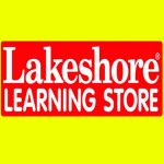 Lakeshore Learning Store store hours