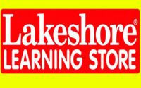 Lakeshore Learning Store hours