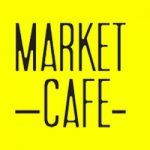 Market Cafe hours | Locations | holiday hours | Market Cafe near me