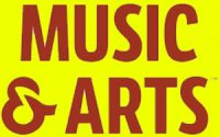 music-arts-hours-locations-holiday-hours