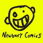 newbury-comics-hours-locations-holiday-hours