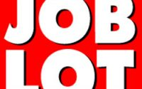 ocean-state-job-lot-hours-locations-holiday-hour-near-me