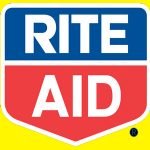 rite-aid-hours-locations-holiday-hours