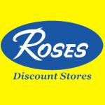 roses-stores-hours-locations-holiday-hours