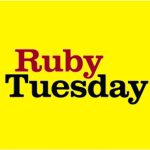 Ruby Tuesday hours | Locations | Ruby Tuesday holiday hours | near me